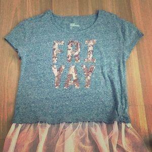 Epic Threads T-Shirt